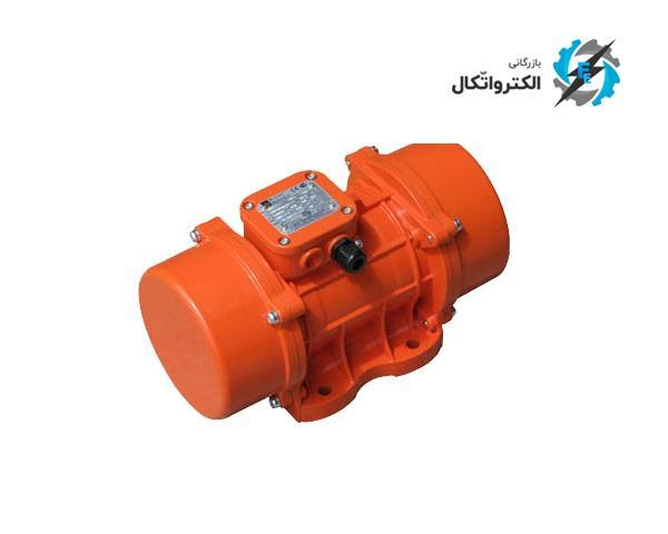 ویبره تولز1 1602103939 - نمایندگیفروش ماشین آلات صنعتی