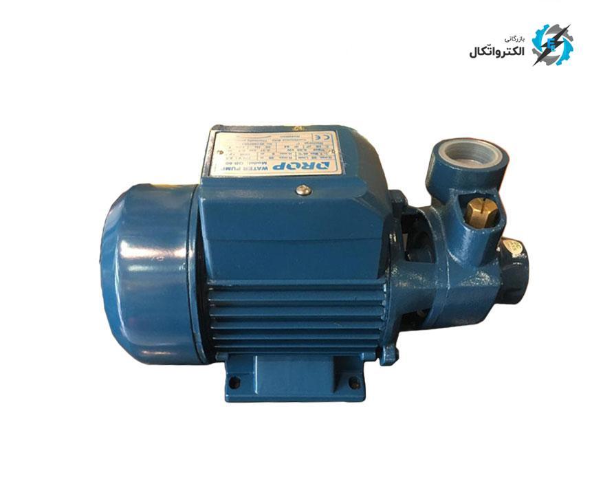 Domestic pump china 2 942927435 - نمایندگیفروش ماشین آلات صنعتی