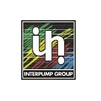 Inter pump - نمایندگیفروش ماشین آلات صنعتی