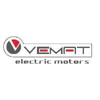 Vemat motor - نمایندگیفروش ماشین آلات صنعتی