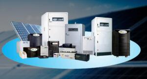 inverter 300x161 - نمایندگیفروش ماشین آلات صنعتی