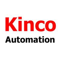 kinco - نمایندگیفروش ماشین آلات صنعتی
