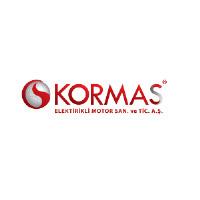kormas - نمایندگیفروش ماشین آلات صنعتی