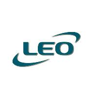 leo - نمایندگیفروش ماشین آلات صنعتی