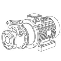product 03 - نمایندگیفروش ماشین آلات صنعتی