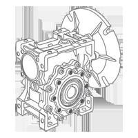 product 04 - نمایندگیفروش ماشین آلات صنعتی