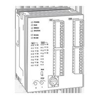 product 05 - نمایندگیفروش ماشین آلات صنعتی