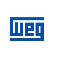weg - نمایندگیفروش ماشین آلات صنعتی