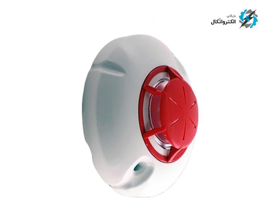www.kalasanati.com Conventional indoor sounder 8204С n 707629513 - نمایندگیفروش ماشین آلات صنعتی