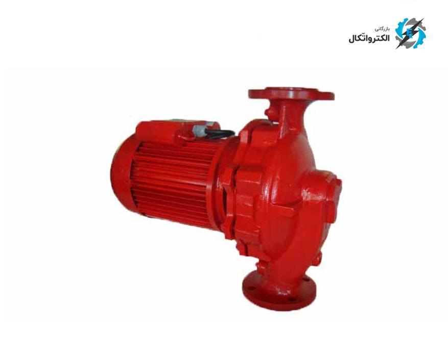 www.kalasanati.com elecktropomp 1237446053 - نمایندگیفروش ماشین آلات صنعتی