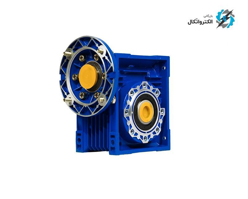 www kalasanati com 1 1352370580 - نمایندگیفروش ماشین آلات صنعتی